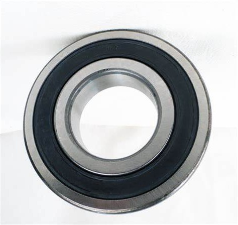 SKF Deep Groove Ball Bearing 6312-2z