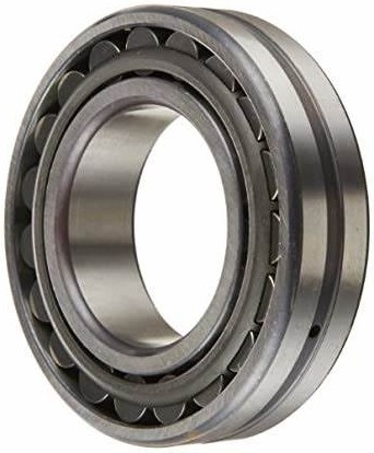 Japan NTN NSK Yoko Zwz Brand Spherical Roller Bearing 22209 22210 22211 22212 22213