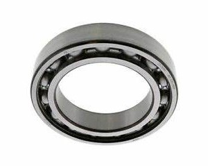 SKF NTN NSK Timken 6011 6012 6013 6014 6015 6016 6017 6018 6019 6020 6021 6022 6024 6026 6028 6030 Zz Open 2RS Agricultural Machinery Deep Groove Ball Bearing