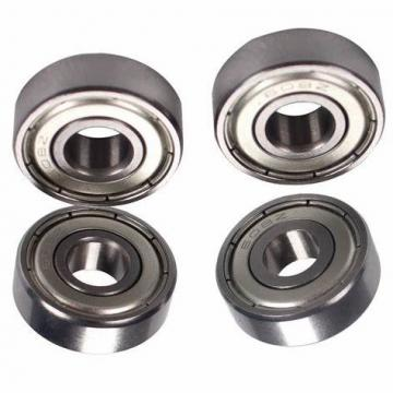 China Distributor Low Price Carbon Steel Deep Groove Ball Bearing Rodamientos 608 608 2RS 608zz Bearing