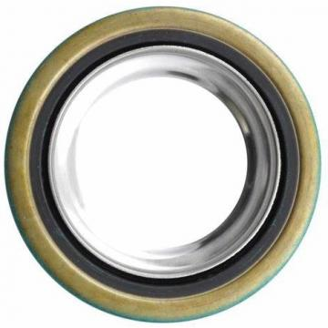 NSK Hot Sell Inch Taper Roller Bearing L68149/L68110