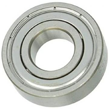 Zys Catalogue Deep Groove Ball Bearing 6001 6201 6301 6401 Instead of SKF NTN