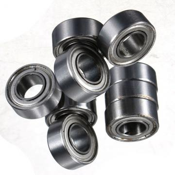 Deep Groove Ball Bearing Mr105zz/C, 5X10X4mm Ceramic Bearing for Gears