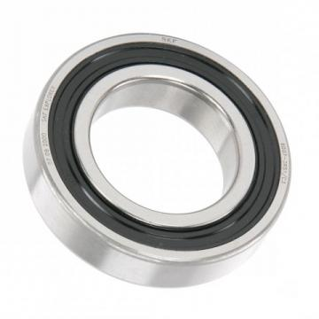 Mechanical Parts 6007 Z/2z/RS/2RS Bearing Deep Groove Ball Bearing