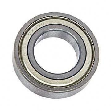 Metal material M74D double mechanical seal used in pumps