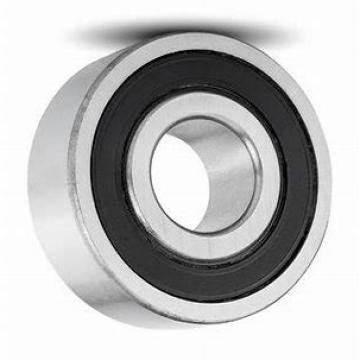 WM FBD-35 wanmi FBD mechanical seal/hj92n wanmi agitator seal/mechanical seal ring