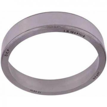 Lm104948/Lm104911 (LM104948/11) Tapered Roller Bearing for Vibration Mill Shut-off Valve Film Drawing Machine Explosion-Proof Motor Food Equipment Separater