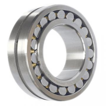 22228 Spherical Roller Bearing Internal Combustion Engines Transportation Vehicles Agricultural Machinery Roller Skates Motor Auto Ball and Roller Bearing