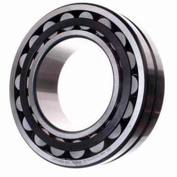 Large Size Rotary Reducer Spherical Roller Bearing 22226 22228 22230 22232 22234 22236 Cc Ca E MB K W33