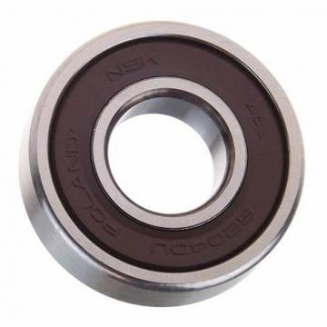 Koyo NSK NTN Japan deep groove ball bearing 6202 ZZ 2RS 6202-2RS 6202 bearing price list