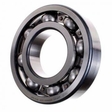 Automotive Accessories Car Parts 6314 6315 6316 6317 6318 Open/2RS/Zz Ball Bearing
