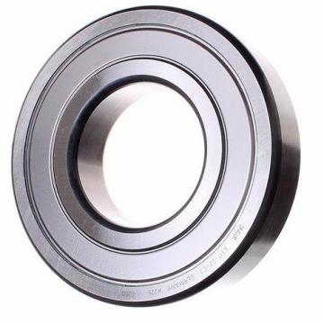 6316/6316 2RS/6317/6317zz/6317 2RS/6318/6318zz/6318 2RS Deep Groove Ball Bearing,Hot Selling Bearing, Cheap Price Bearing, Good Quality Bearing, Bearing Factory
