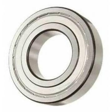 High Quality Competitive Price SKF Deep Groove Ball Bearing 6215