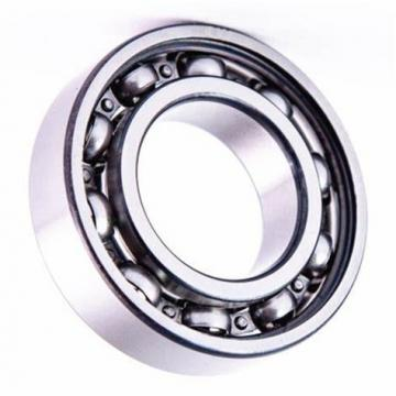 6207 6208 6209 6210 6211 6212 6213 6214 6215 6216 6217 6218 Distributor of SKF NSK Timken Koyo NACHI NTN Bearing, Bearings, Ball Bearing, High Quality