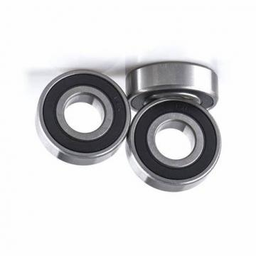 17X40X12 mm 6203 T203 203 203K 203s 3203 01A C3 Open Metric Single Row Deep Groove Ball Bearing for Agricultural Machine Fan Pump Air Conditioner Motor Industry