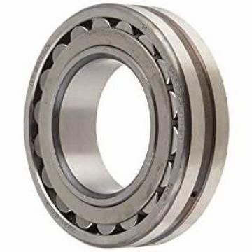 NSK SKF Spherical Roller Bearings 23024 Mbw33 for Electric Heating Circle