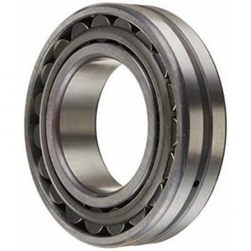 Spherical Roller Bearing 22211 Size 55*100*25 High Quality Rolling Bearings