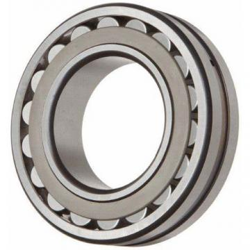 22210KW33 Spherical Roller Bearing for Saw Blade Grinding Machine(22206 22207 22208 22209 22210 22211 22212 22213 22214)