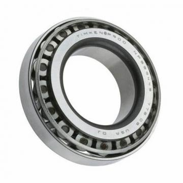 Good Quality Tapered Roller Bearing Large Stock 32306