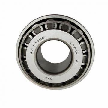 High Precision Taper Roller Bearing (32306)