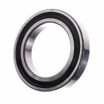 6011,6012,6013,6014,6015-SKF,NSK,NTN Open Plain Zz 2RS Z1V1 Z2V2 Z3V3 High Quality High Speed Deep Groove Ball Bearings Factory,Bearings for Auto Motorcycle,OEM