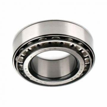 Double Row Genuine Brand Timken Wear-resistant Tapered Roller Bearings 352028