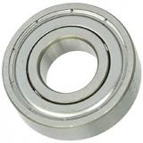SKF 6009 Deep Groove Ball Bearing 6010, 6012, 6008, 6005, 6001, 6002 Zz, 2RS C3
