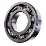 Deep Groove Ball Bearing 2RS Bearing Distributor of NSK SKF NTN Koyo 6317 6317zz 6317 2RS