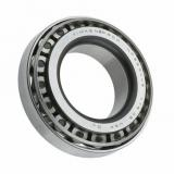 Tapered Roller Bearing 30230/30303//32005/32205/32305/32306