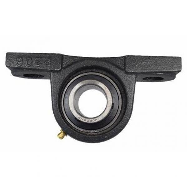 Pillow Block Bearing Used for Agriculture UCP 206 #1 image