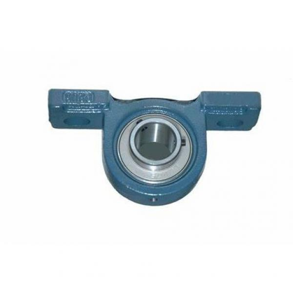 Pillow Block Bearing UCP Ucf 205 206 208 Large Stock #1 image