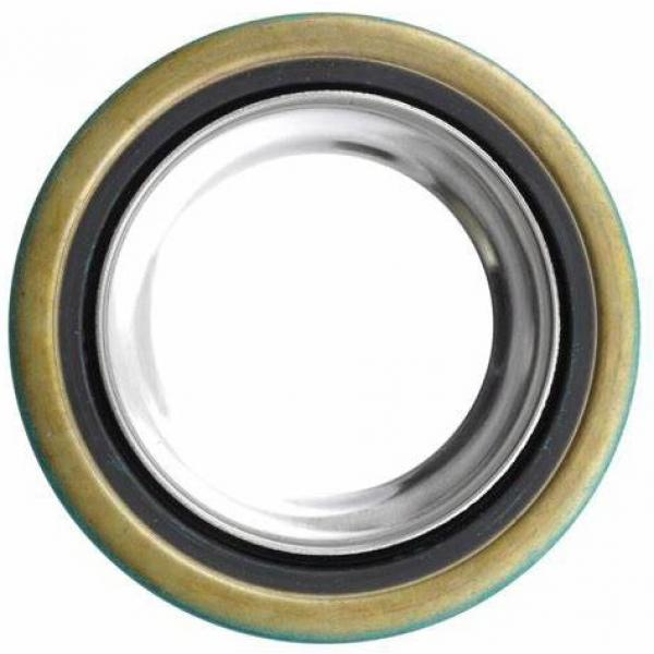Gearbox Machinery L68149/10 Taper Roller Bearings #1 image
