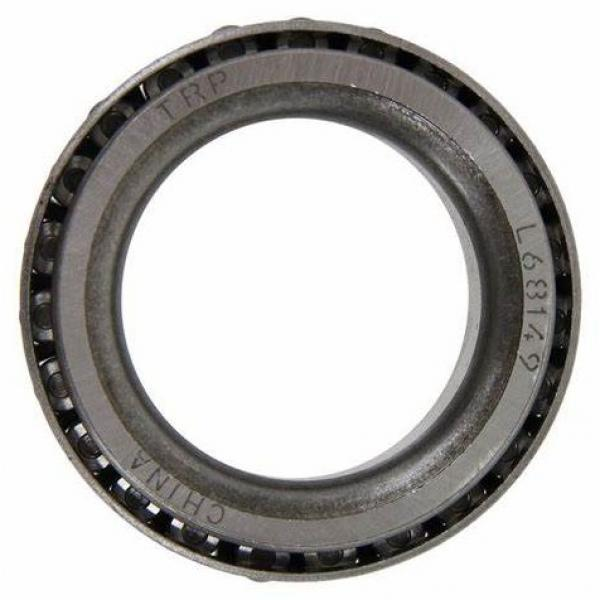Imperial Auto Tapered Roller Bearings(L45449/10 L68149/L68111 LM11749/LM11710 LM11949/LM11910 LM67048/LM67010 LM48548/LM48510 LM48549X/10 LM29749/LM29710) #1 image