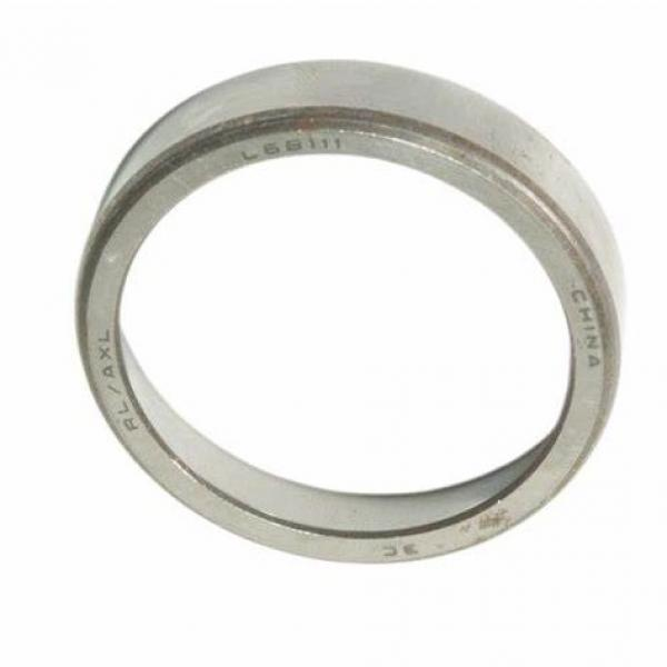 Tapered Bearing Set Reference Timken Koyo SKF Set17 L68149/L68111 Tapered Roller Bearing Made in China #1 image