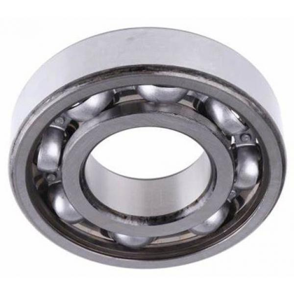 SKF Ball Baring 6208 6209 6210 Zz 2RS with High Quality #1 image