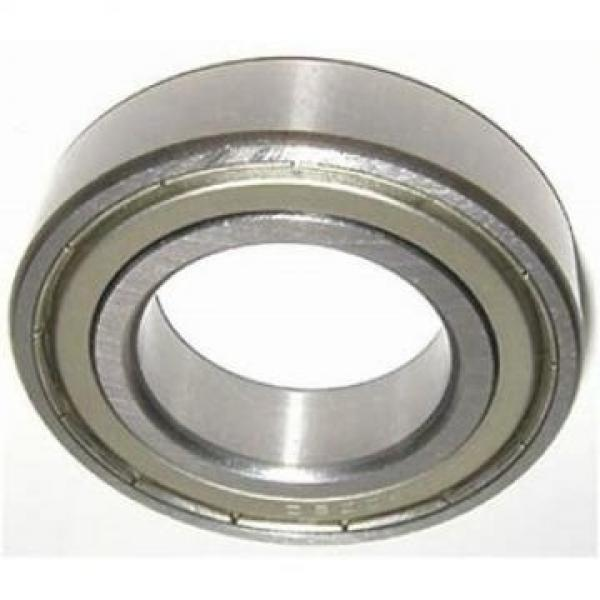 March promotion EA560 Burgmann mechanical seal for water pump #1 image
