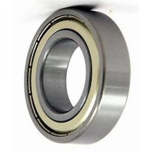 wholesale price Pump mechanical seal suitable for Grundfo pump GLF-12 #1 image