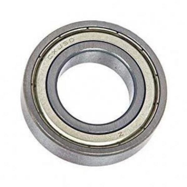 Metal material M74D double mechanical seal used in pumps #1 image