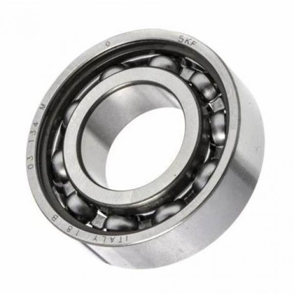 Kent Bearing Factory Use in Machine Bearing 6307 6308 6309 6310 6311 6312 6313 6314 6315 RS Rz Zz NSK NACHI NTN Koyo Timken SKF Bearings #1 image