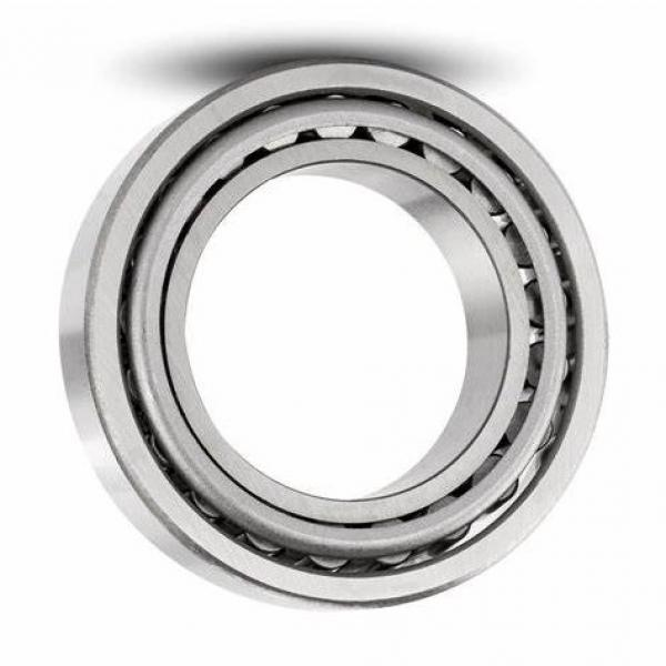 Inch Taper Roller Bearing Lm48548/Lm48510 Lm104949/Lm104911 Lm11749/10 #1 image