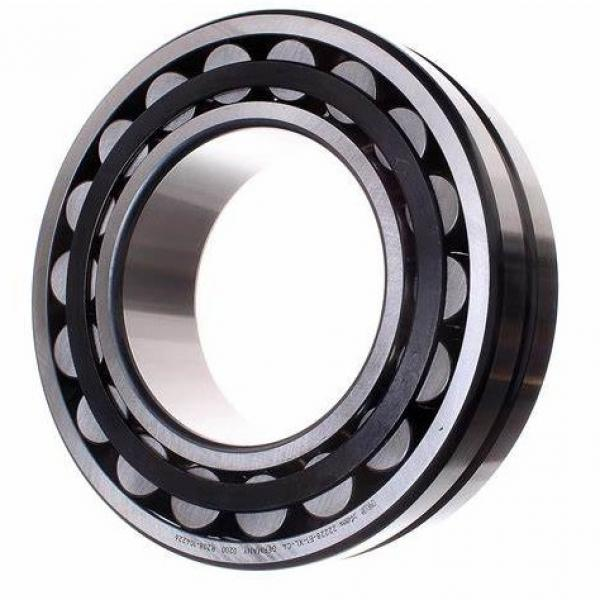 High Quality Spherical Roller  Bearing  Stocks 22228 Mbw33 ABEC-3 #1 image