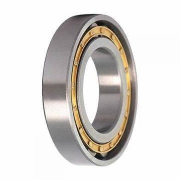 NSK bearing 6201DUL1 6202DUL1 6203DUL1 with discounted prices #1 image