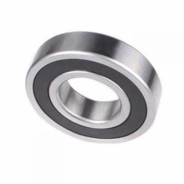 Car Accessories Engine Parts 6314 6315 6316 6317 6318 Open/2RS/Zz Ball Bearing #1 image