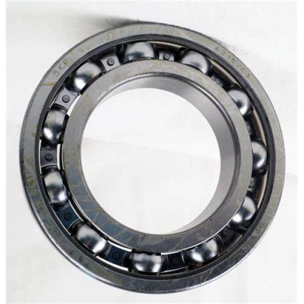 by SKF High Performance 35*72*17-85*150*28 Deep Groove Ball Bearing 6207 6209 6211 6213 6215 6217 for Household #1 image