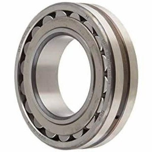 NSK SKF Spherical Roller Bearings 23024 Mbw33 for Electric Heating Circle #1 image