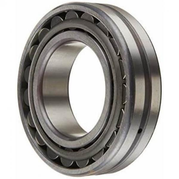 Spherical Roller Bearing 22211 Size 55*100*25 High Quality Rolling Bearings #1 image