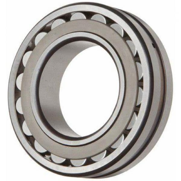 22210KW33 Spherical Roller Bearing for Saw Blade Grinding Machine(22206 22207 22208 22209 22210 22211 22212 22213 22214) #1 image