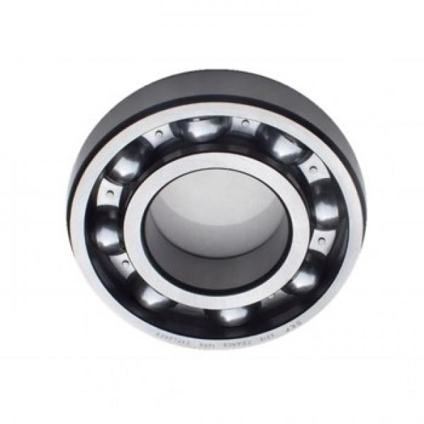 SKF Insocoat Bearings, Electrical Insulation Bearings 6320/C3vl0241 Insulated Bearing #1 image