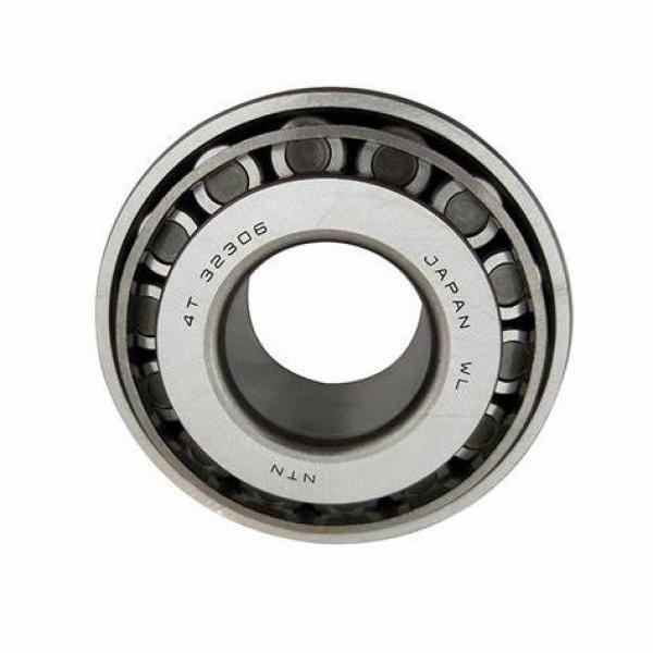 32306 32306A 32306-a Hr32306j E32306j 32306jr Tapered Roller Bearing for Agricultural Machinery Part Single-Stage Pump Mesh Stretching Machine Ceramic Engraving #1 image