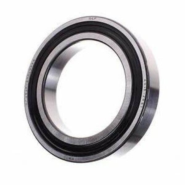 6011,6012,6013,6014,6015-SKF,NSK,NTN Open Plain Zz 2RS Z1V1 Z2V2 Z3V3 High Quality High Speed Deep Groove Ball Bearings Factory,Bearings for Auto Motorcycle,OEM #1 image
